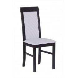 Krzesło ENILO 6