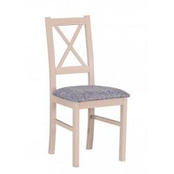 Krzesło ENILO 10