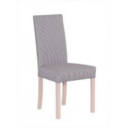 Krzesło EROMA 2