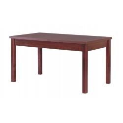 Stół EDEN 1L