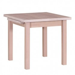 Stół EMAX 7
