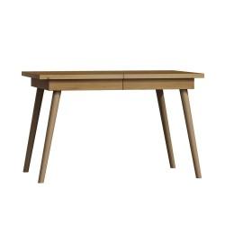 Stół rozkładany (17) Donatello