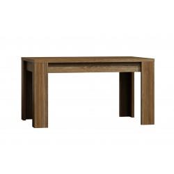 Stół (17) Dakar
