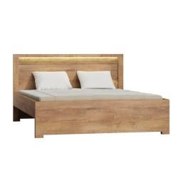 Łóżko (19) Doli