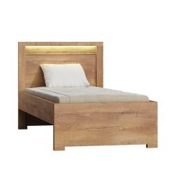 Łóżko (20) Doli