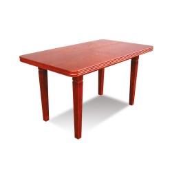 Stół WS 10