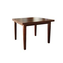 Stół WS 15