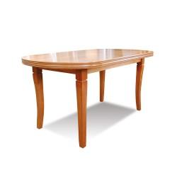 Stół WS 1