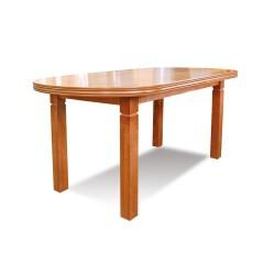 Stół WS 2
