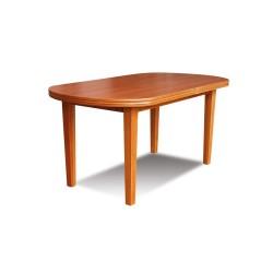 Stół WS 3
