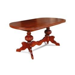 Stół WS 5