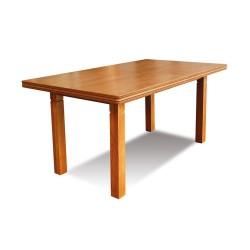 Stół WS 7