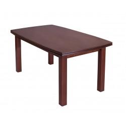 Stół END 2