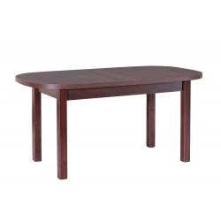 Stół ENUS 1