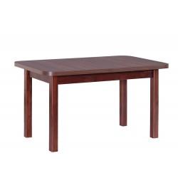 Stół ENUS 2L