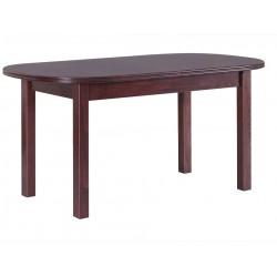 Stół ENUS 3