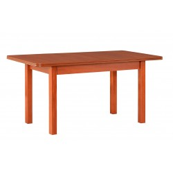 Stół ENUS 4