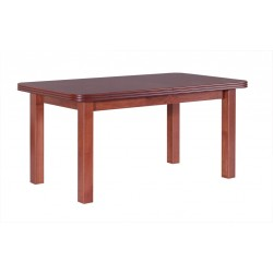 Stół ENUS 5L