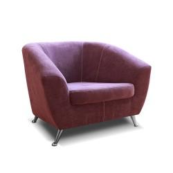 Fotel IWO