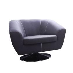 Fotel IWO 2
