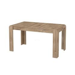 Stół rozkładany Ring