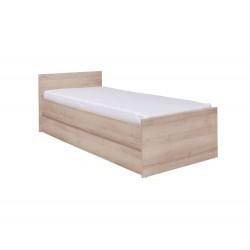 Łóżko (8) Atos