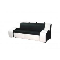 Sofa Julita 3