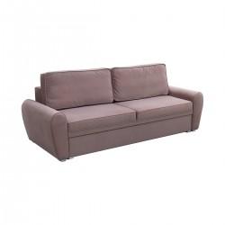 Sofa rozkładana Clara