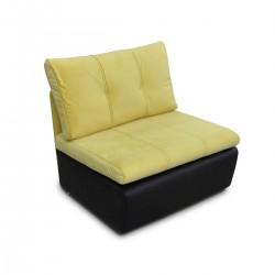 Fotel rozkładany RITO...