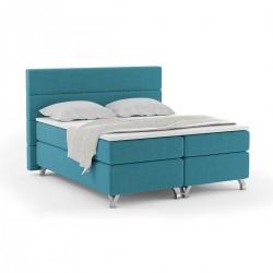 Łóżko kontynentalne Norton...