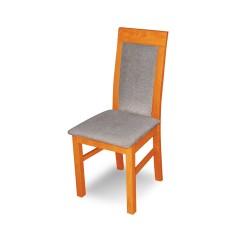 Krzesło WK-2
