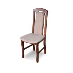Krzesło WK-3