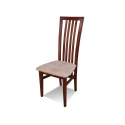 Krzesło WK-5