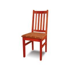 Krzesło WK-6