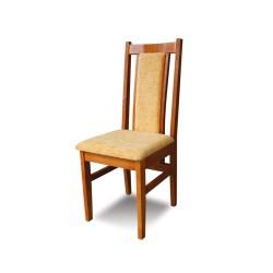 Krzesło WK-9