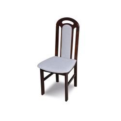Krzesło WK-18
