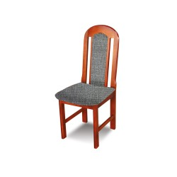 Krzesło WK-20