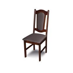 Krzesło WK-21