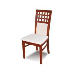 Krzesło WK-22