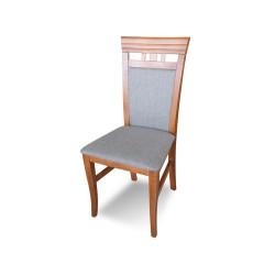 Krzesło WK-23