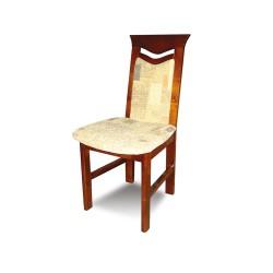 Krzesło WK-24