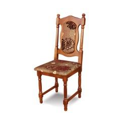 Krzesło WK-25