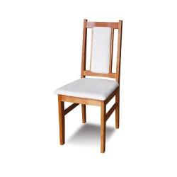 Krzesło WK-27