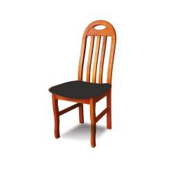 Krzesło WK-29