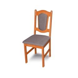 Krzesło WK-31