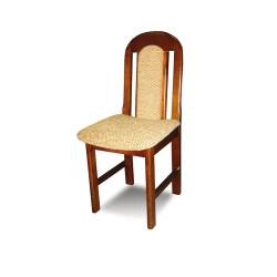 Krzesło WK-30