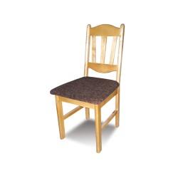 Krzesło WK-32