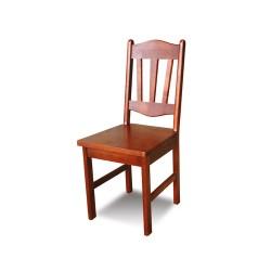 Krzesło WK-34