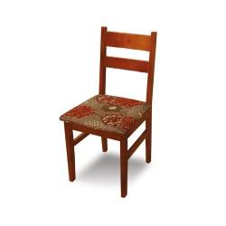 Krzesło WK-36