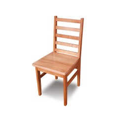 Krzesło WK-37